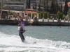 wakeboard-championship-atcl-022