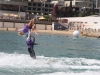 wakeboard-championship-atcl-024
