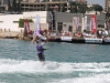 wakeboard-championship-atcl-025