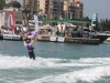 wakeboard-championship-atcl-026