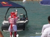 wakeboard-championship-atcl-028