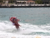 wakeboard-championship-atcl-033