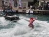 wakeboard-championship-atcl-036