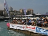 wakeboard-championship-atcl-037