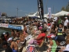 wakeboard-championship-atcl-038