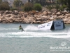 wakeboard-championship-atcl-043