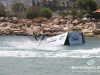 wakeboard-championship-atcl-044