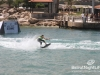 wakeboard-championship-atcl-045