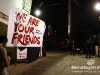 we_are_your_friends042
