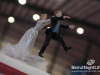 wedding_folies_2012_biel111