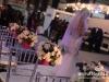 wedding_folies_2012_biel112