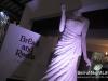 wedding_folies_2012_biel125