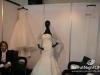 wedding_folies_2012_biel14