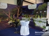 wedding_folies_2012_biel16