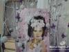 wedding_folies_2012_biel27