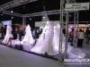 wedding-folies-2013-002
