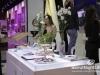 wedding-folies-2013-003
