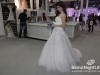 wedding-folies-2013-004