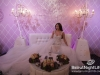 wedding-folies-2013-007