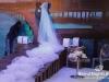 wedding-folies-2013-011
