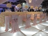 wedding-folies-2013-015