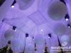 wedding-folies-2013-027
