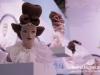 wedding-folies-2013-035