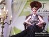 wedding-folies-2013-037