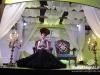 wedding-folies-2013-039