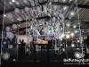 wedding-folies-2013-044