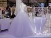 wedding-folies-2013-050