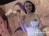 wedding-folies-2013-053