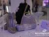 wedding-folies-2013-054