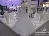 wedding-folies-2013-065