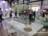 wedding-folies-2013-072