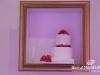 wedding-folies-2013-078