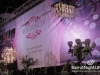 wedding-folies-2013-083