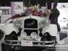 wedding-folies-2013-085