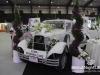 wedding-folies-2013-091