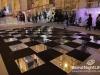 wedding-folies-2013-093