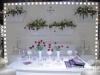 wedding-folies-2013-094