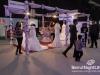 wedding-folies-2013-096