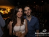 weekend-at-caprice-06