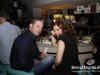weekend-at-caprice-07