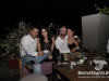 weekend-at-caprice-11
