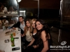 weekend-at-caprice-27