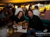 weekend-at-caprice-28