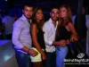 saturday-night-white-118