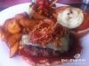 westgate_dinner_02
