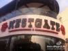 westgate_dinner_11